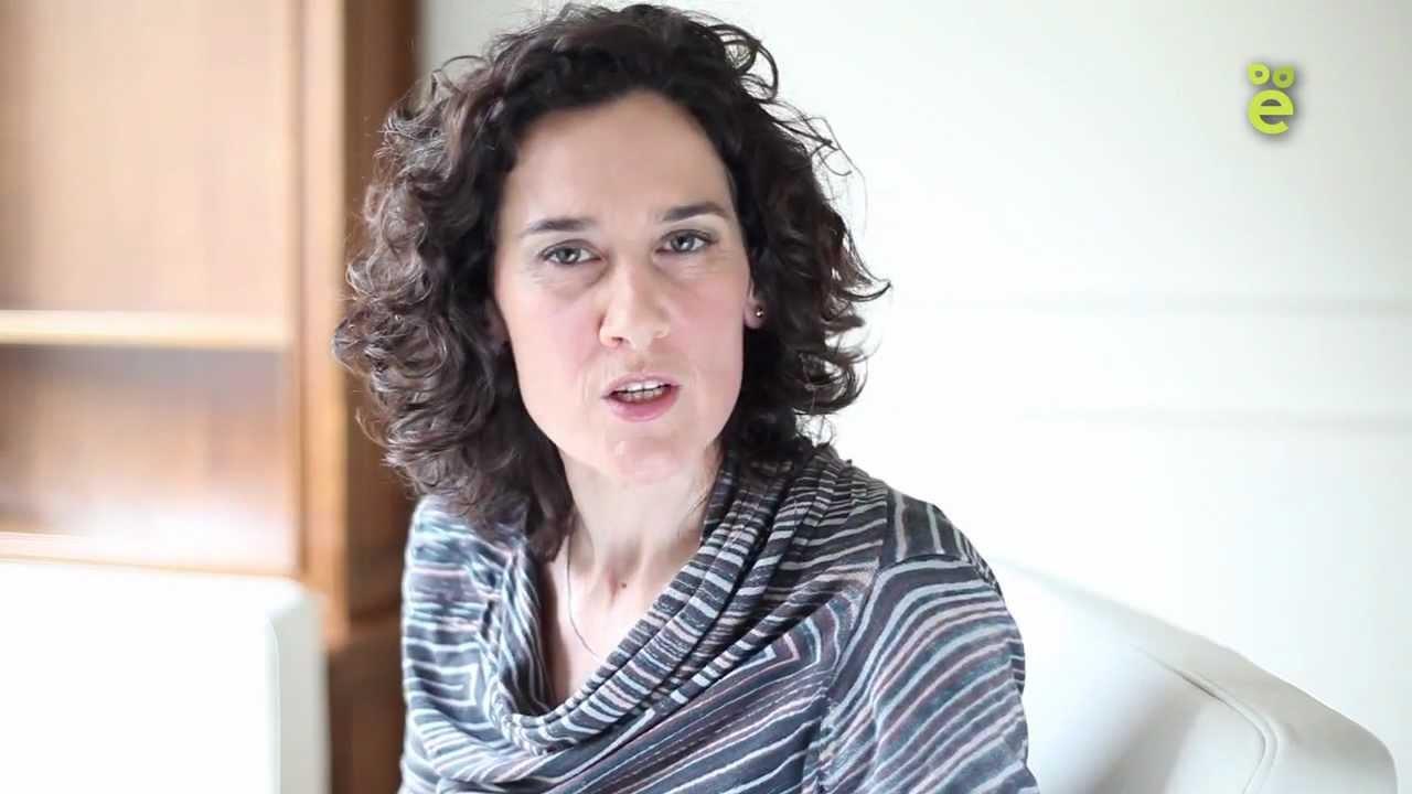 vídeo sobre la dieta para la menopausia