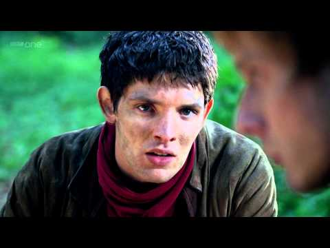 Merlin 4.05 Preview