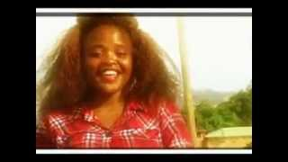 I've Been Hearing.mp4, Ugandan Gospel Music, 2011, Africa.