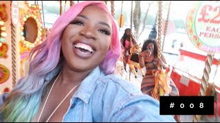 Video VLOG: FOUR DAY WEEKEND WENT A LITTLE SOMETHING LIKE THIS | AnnieDrea MP3, 3GP, MP4, WEBM, AVI, FLV Juli 2018