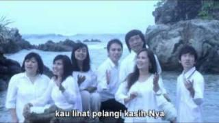 Download Lagu VG Yerikho - Tangan Tuhan Mp3