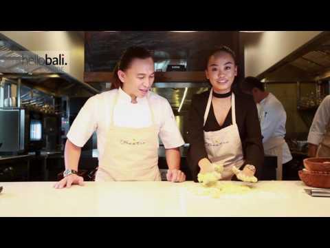 Cooking Class - Frestro Seminyak