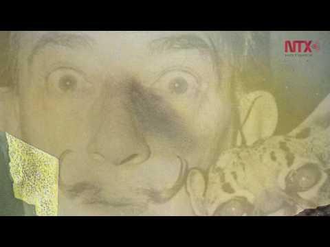 Leichnam von Dalí wird exhumiert