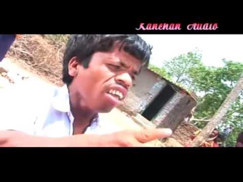 Video HD New 2014 Hot Adhunik Nagpuri Songs    Jharkhand    Dialog 4    Mazbul, Sangita 2 download in MP3, 3GP, MP4, WEBM, AVI, FLV January 2017