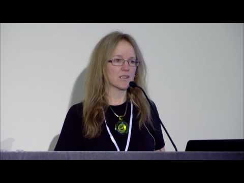 Tandy Warnow, Genome-scale estimation of the Tree of Life