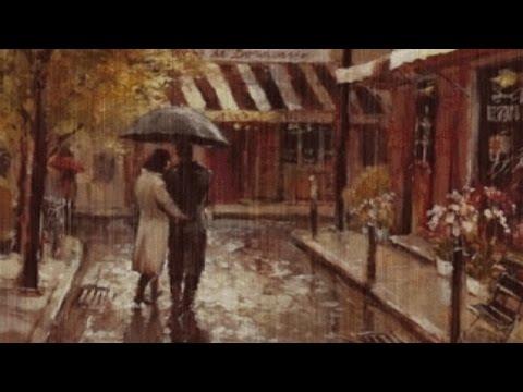 Sweet September Tony Christie (видео)