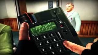 Nonton Counter Strike Source   The Office Vendetta 2010 Film Subtitle Indonesia Streaming Movie Download
