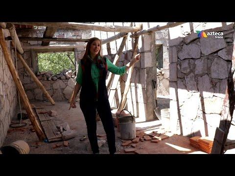 #ElOtroMexico 25-04-2017  Migrantes y remesas en Zacatecas