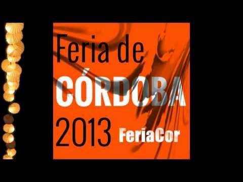 Video of Feria Córdoba 2014 - FeriaCor