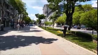 Varna Bulgaria  city photos gallery : Varna Bulgaria فارنا بلغاريا