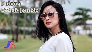 Video Cita Citata - Potong Bebek Jomblo  (Official Video Lyric) MP3, 3GP, MP4, WEBM, AVI, FLV Juli 2018