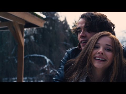 I - http://ifistaymovie.com/ In theaters August 22nd. Mia Hall (Chloë Grace Moretz) thought the hardest decision she would ever face would be whether to pursue her musical dreams at Juilliard...