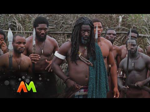 Bloodbath – Ajoche | Africa Magic