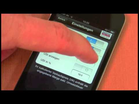 Video of Ingram Micro Mobile