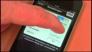 Ingram Micro Mobile YouTube video