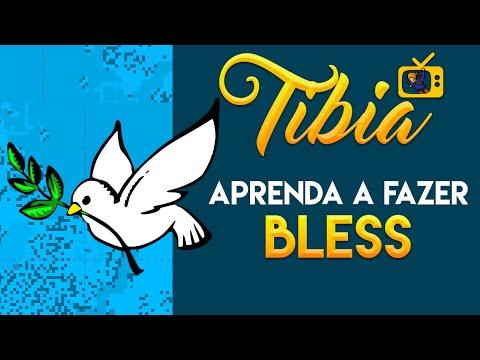 BLESSINGS / BENÇÃOS – GUIA COMPLETO