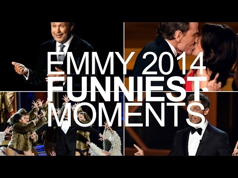 al - For more about the Emmy Awards 2014 Funny Moments with Andy Samberg as Joffrey during Weird Al's performance, please go to http://www.joseph-morris.com/emmy-awards-2014-robin-williams In case...