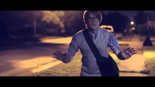 Nonton Paper Man  Short Film  Film Subtitle Indonesia Streaming Movie Download