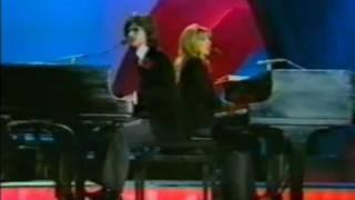 Download Lagu Eurovision 1977 - United Kingdom Mp3