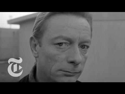Wings of Desire'   Critics' Picks   The New York Times