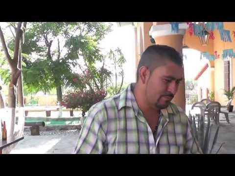 Las noches aquellas 2013. Los Texanos del norte  De Romita Guanajuato