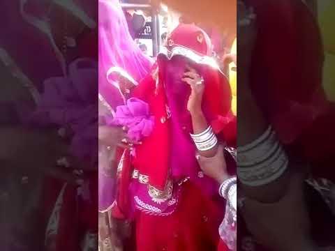 Video बाल विवाह download in MP3, 3GP, MP4, WEBM, AVI, FLV January 2017