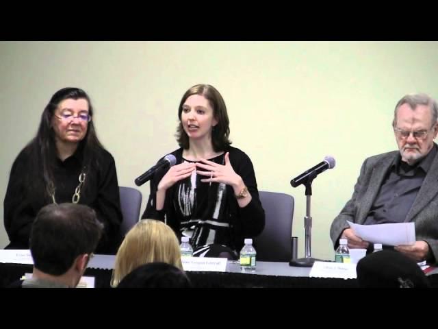 Business plans for nonprofits