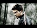 Allu Arjun l Latest 2017 Action Ka King South Dubbed Hindi Movie HD - Arya Ek Dewana
