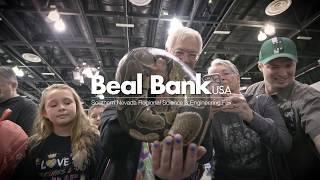 2019 Beal Bank USA Science Fair