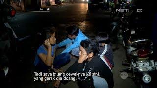 Video Tim Jaguar Kaget Melihat Penampilan Para Cewek Tomboy Ini - 86 MP3, 3GP, MP4, WEBM, AVI, FLV Desember 2018