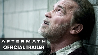 Nonton AFTERMATH Official HINDI Trailer (2017) Arnold Schwarzenegger Thriller Movie HD Film Subtitle Indonesia Streaming Movie Download