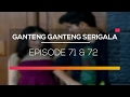 foto Ganteng Ganteng Serigala - Episode 71 dan 72 Borwap