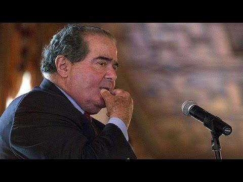 ΗΠΑ: Πολιτική αντιπαράθεση για τον έλεγχο του Ανωτάτου Δικαστηρίου