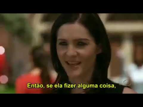 Ghost Whisperer 3 EPISÓDIO ( 2 PARTE)