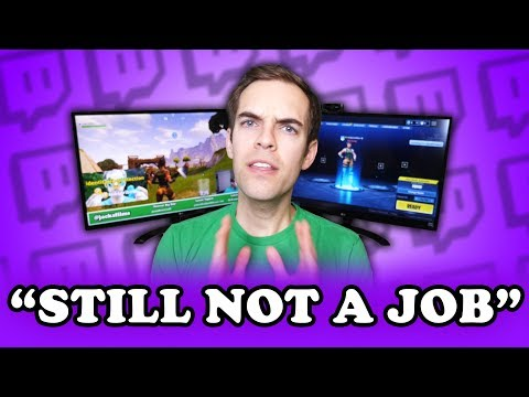Twitch in 4 words (YIAY #402)