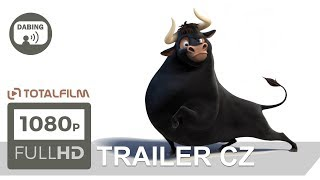 Nonton Ferdinand  2017  Cz Hd Trailer Film Subtitle Indonesia Streaming Movie Download