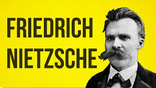 PHILOSOPHY - Nietzsche full download video download mp3 download music download