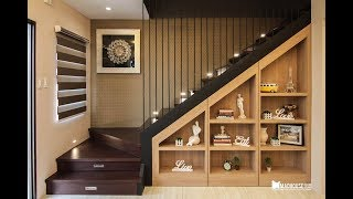 Cozy Townhouse | Home Renovation