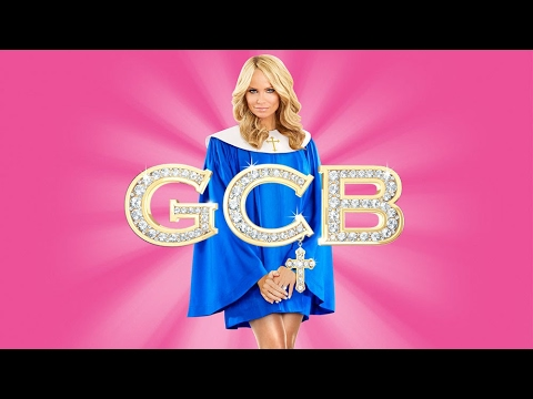 GCB S01E06 HDTV x264 LOL Turn the Other Cheek