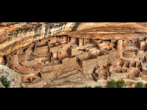 a history of anasazi people the ancestors of modern pueblo The term anasazi was established in 1927 through the archaeological pecos classification system, referring to the ancestral pueblo people who spanned the present-day four corners region of the united states, including mesa verde, chaco canyon, canyon de chelly, and aztec.