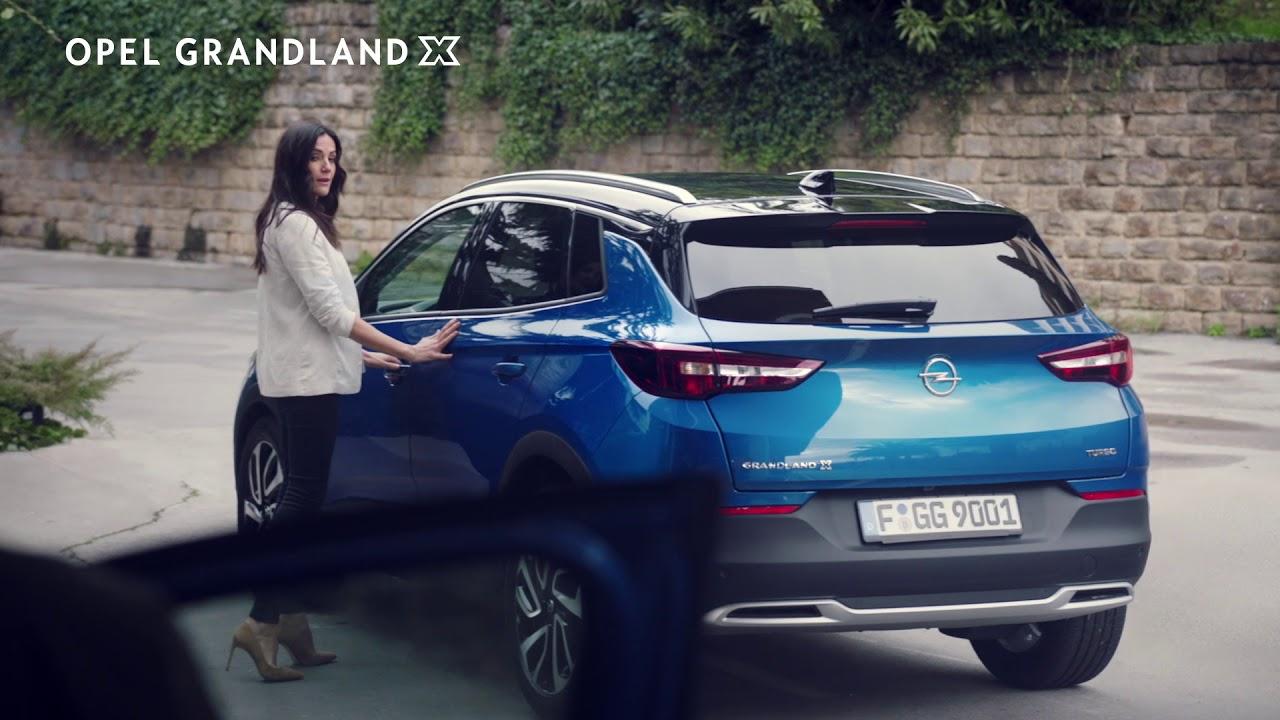 Opel SUV: JETZT EINSTEIGEN!