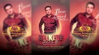 Elsever Goycayli - Belkede 2018