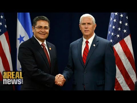 Honduras Election: One of the Worst Elections in Recent Memory