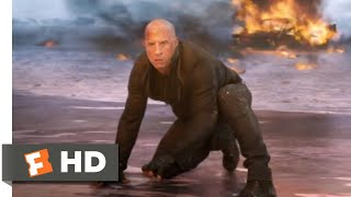 Nonton The Fate Of The Furious  2017    Heat Seeking Missile Scene  10 10    Movieclips Film Subtitle Indonesia Streaming Movie Download