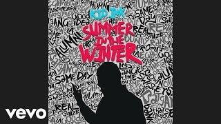 Thumbnail for Kid Ink ft. Fetty Wap — Promise