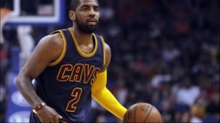 NBA BREAKING News