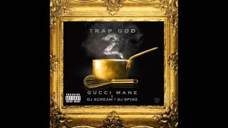 "Gucci Mane - ""Really Ready"" (feat. Dolph & Rulet)"