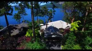 North Saanich (BC) Canada  city photo : 408 Landsend Road North Saanich, (Deep Cove) BC