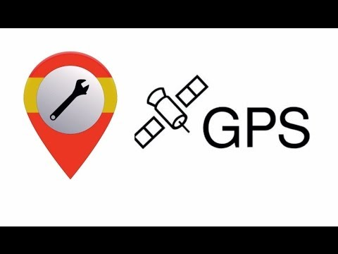 Video of Gps Spain - España