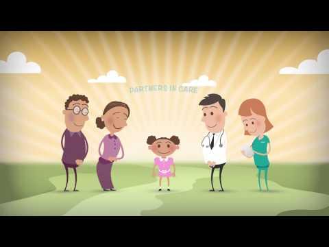 Female British Accent Voice Over - Explainer Videos - Debbie Grattan VO Pro